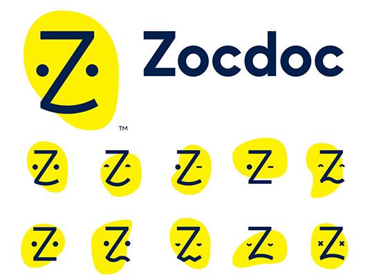 Logo ktoré môže komunikovať za pomoci emócií